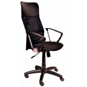 Кресло Ультра
