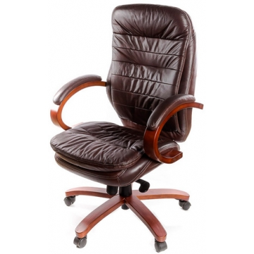 Кресло Валенсия EX MB LE (А)