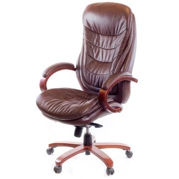 Кресло Валенсия Soft EX LE MB (A)