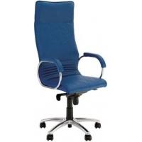 Кресло Алегро (ALLEGRO) steel MPD AL68