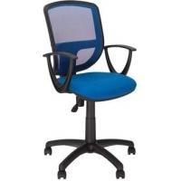 Кресло Бетта (BETTA) GTP Freestyle PL62 (С)