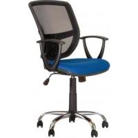 Кресло Бетта (BETTA) GTP SL CHR68 (С)