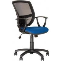 Кресло Бетта (BETTA) GTP SL PL62 (С)