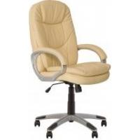 Кресло Бонн (BONN) Tilt PL35
