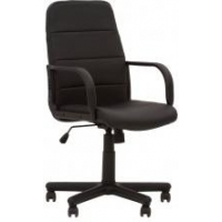 Кресло Бустер (BOOSTER) Tilt PM60