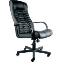 Кресло Босс (BOSS) BX Anyfix PM64
