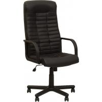 Кресло Босс (BOSS) BX Tilt PM64
