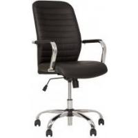 Кресло Бруно (BRUNO)  Tilt CHR68