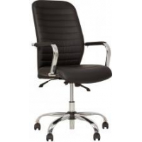 Кресло Бруно  (BRUNO) Anyfix CHR68