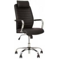 Кресло Бруно  (BRUNO) HR Tilt CHR68