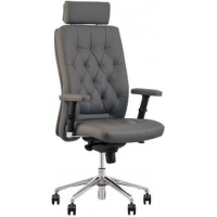 Кресло Честер (CHESTER) R HR steel ES AL32