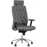Кресло Честер (CHESTER) R HR steel ST AL32