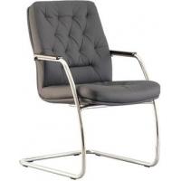 Кресло Честер (CHESTER) steel CF LB chrome