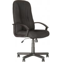 Кресло Классик (CLASSIC) KD Tilt PL64