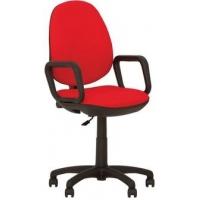 Кресло Комфорт (COMFORT) GTP CPT PL62 (С)
