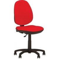 Кресло Комфорт (COMFORT) GTS CPT PL62 (С)