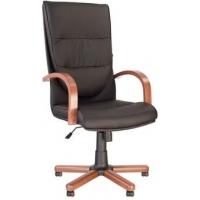 Кресло Кредо (CREDO) extra Tilt EX1