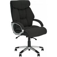 Кресло Круиз (CRUISE) Anyfix PL35