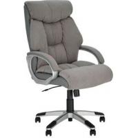 Кресло Круиз (CRUISE) Tilt PL35