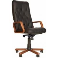 Кресло Куба (CUBA) extra MPD EX1