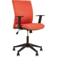 Кресло Кубик (CUBIC) GTR SL PL66 (ZT)