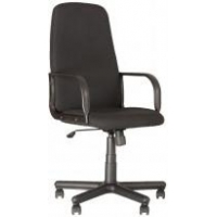 Кресло Дипломат (DIPLOMAT) KD Tilt PL64