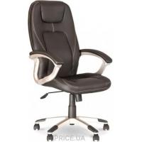 Кресло Драйв (DRIVE) Tilt PL35
