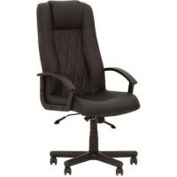 Кресло Элегант (ELEGANT) Anyfix PM64