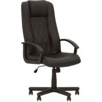 Кресло Элегант (ELEGANT) Tilt PM64