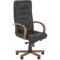 Кресло Фидель (FIDEL) extra MPD EX1