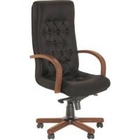 Кресло Фидель (FIDEL) lux extra MPD EX1