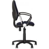 Кресло Галант (GALANT) GTP9 Freestyle PL62 (С)