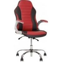 Кресло Геймер (GAMER) Anyfix CHR68