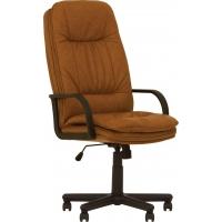 Кресло Гелиос (HELIOS) BX Tilt PM64
