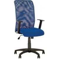 Кресло Интер (INTER) GTR SL PL64 (ZT)