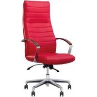 Кресло Ирис (IRIS) steel Anyfix AL35