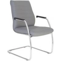Кресло Ирис (IRIS) steel CF LB chrome