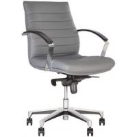Кресло Ирис (IRIS) steel LB MPD AL35
