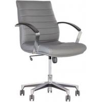 Кресло Ирис (IRIS) steel LB Tilt AL35