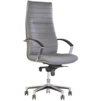 Кресло Ирис (IRIS) steel MPD AL35