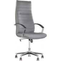 Кресло Ирис (IRIS) steel Tilt AL35