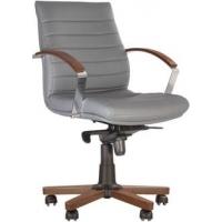 Кресло Ирис (IRIS) wood LB MPD EX4