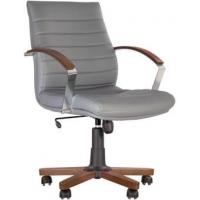 Кресло Ирис (IRIS) wood LB TILT EX4