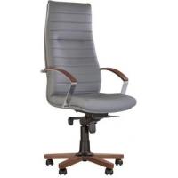 Кресло Ирис (IRIS) wood MPD EX4