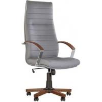 Кресло Ирис (IRIS) wood TILT EX4
