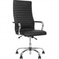 Кресло Либерти (LIBERTY) Anyfix CHR68