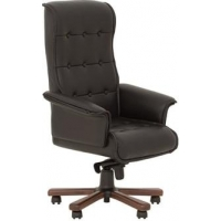 Кресло Люксус (LUXUS) B MPD EX3