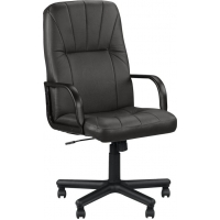 Кресло Макро (MACRO) Tilt PM64