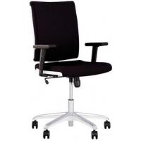 Кресло Мадам (MADAME) R WHITE Tilt AL35 (Micro)