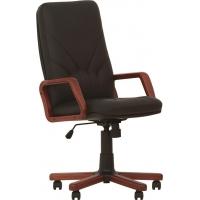 Кресло Менеджер (MANAGER) extra Tilt EX1
